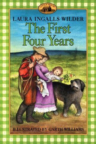File:Book.littlehousefirstfouryears.jpg
