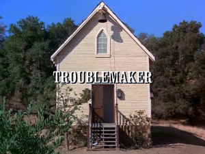 Title.troublemaker