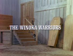 Title.thewinokawarriors