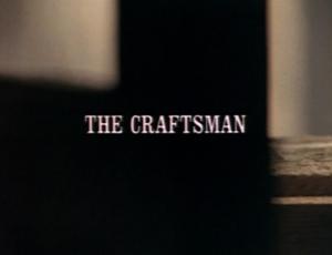 Title.thecraftsman