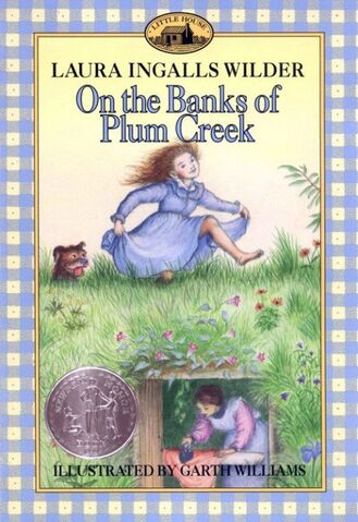 File:Book.littlehousebanksofpc.jpg