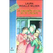 Spanish edition 16