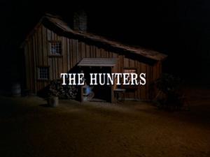 Title.thehunters