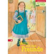 Germantranslation6