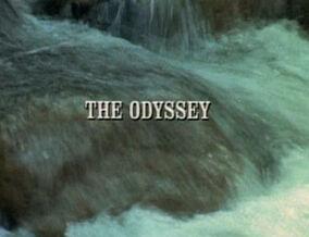 Title.theodyssey