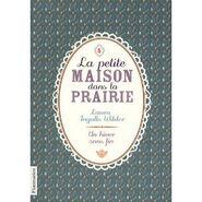 Frenchtranslation16