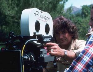 File:Landon-directing.jpg
