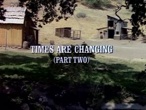 Title.timesarechanging2