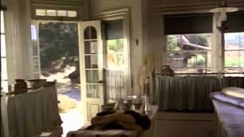 LHOP S04E12 Here Come the Brides