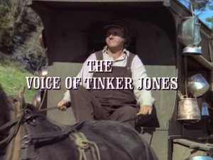 File:Title.voiceoftinkerjones.jpg