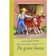 Dutchtranslation2