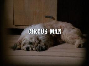 Title.circusman