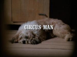 File:Title.circusman.jpg