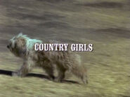 Title.countrygirls