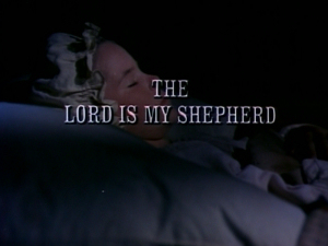 File:Title.lordismyshepherdtwo.jpg