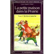 Frenchtranslation14
