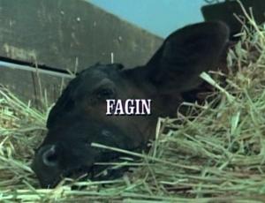 Title.fagin