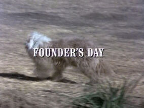 Title.foundersday