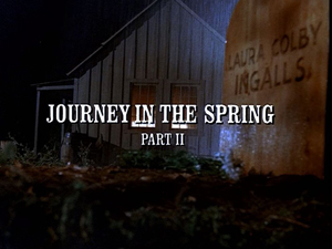Title.journeypart2