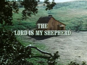 File:Title.lordismyshepherdone.jpg