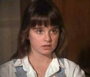 Alicia Edwards Little House On The Prairie Wiki Fandom Powered