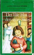 Danishtranslation5