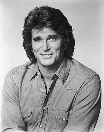 Michael landon little house on the prairie wiki fandom for The landon house