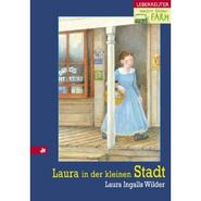 Germantranslation7