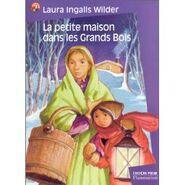 Frenchtranslation6