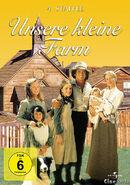 German-littlehouse4