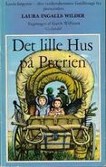 Danishtranslation4