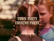 Title.townpartycountryparty