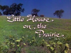 Image result for little house on the prairie frolic