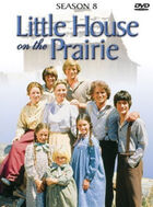 Littlehouseseason8