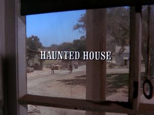 Title.hauntedhouse