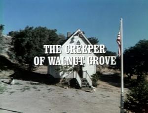 Title.creeperofwalnutgrove
