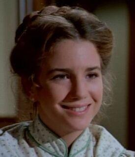 Melissa-Gilbert-little-house-on-the-prairie-older