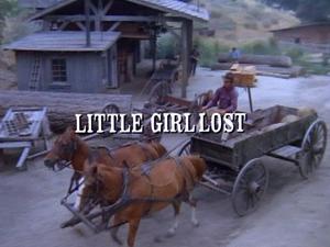 Title.littlegirllost