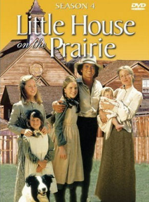 Littlehouseseason4