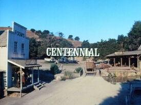 Title.centennial