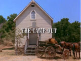 Episode 205: The Campout