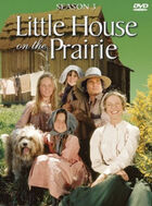 Littlehouseseason3