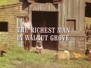 File:Title.richestmaninwalnutgrove.jpg