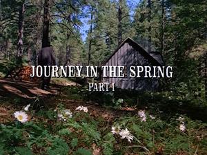 Title.journeypart1