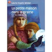 Frenchtranslation5