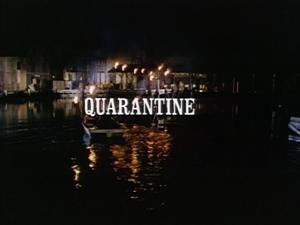 Title.quarantine