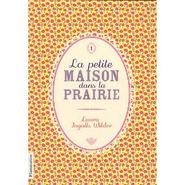 Frenchtranslation1