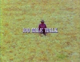 File:Title.hundredmilewalk.jpg