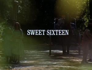 Title.sweetsixteen