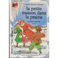 Frenchtranslation8